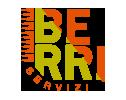 Berri Servizi
