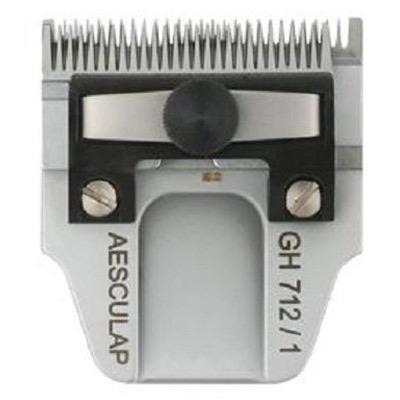 Testina per FAVORITA II con taglio da 1 mm