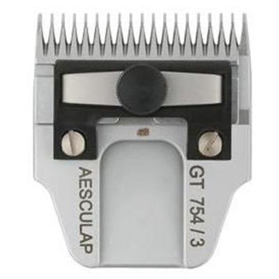 Testina per FAVORITA II con taglio da 3 mm