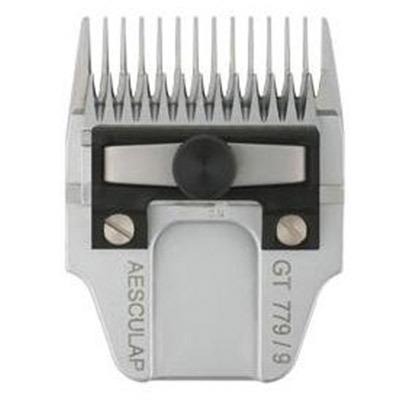 Testina per FAVORITA II con taglio da 9 mm