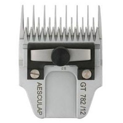 Testina per FAVORITA II con taglio da 12 mm