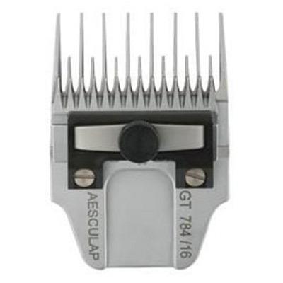 Testina per FAVORITA II con taglio da 16 mm