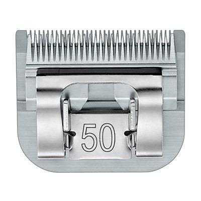 Testina AESCULAP A5 size 50