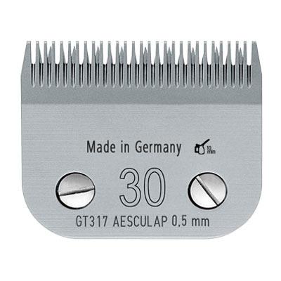 Testina AESCULAP A5 size 30